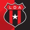 Liga Liga