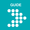 Guide for Fitbit Alta - Dao Manh Vuong