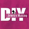 DIY Jewelry Making
