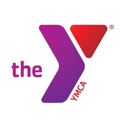 Tulsa YMCA