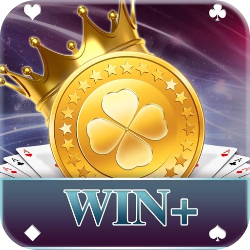 Win+ đổi thưởng thật 100% iOS App