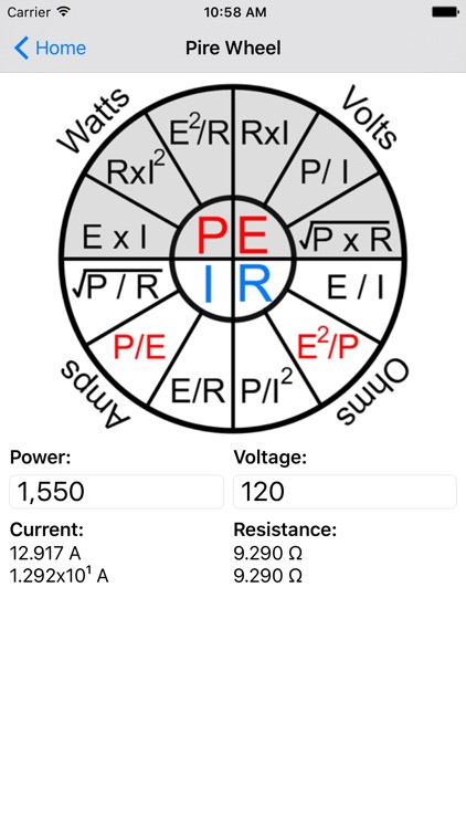 electrical drawing app for ipad – readingrat, Electrical drawing