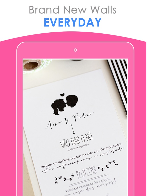 Free Wedding Card Designs | Best Invitation Cards On The App Store