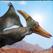 世界 野生 侏罗纪 . 恐龙 模拟器 游戏 3D (侏罗纪公园 冒险)