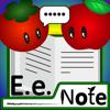 EeNote Wiki