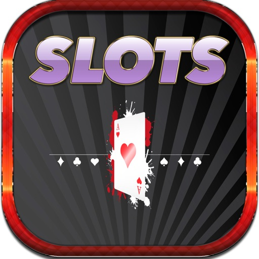 Casino High Flush & United States of Money iOS App