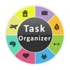 TaskOrganizer - To-Do List, Task Manager & Checklist Organizer