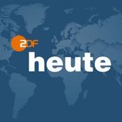 ZDF veröffentlicht Heute-App für Android und iOS