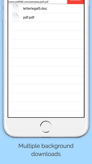 free pdf reader for iphone 3gs  speed