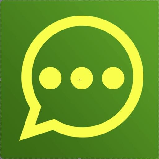 Messenger for WhatsApp. iOS App