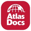 Atlas Docs