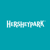 Hersheypark icon
