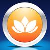 Nemo ヒンディー語 - 無料版iPhoneとiPad対応ヒンディー語学習アプリ
