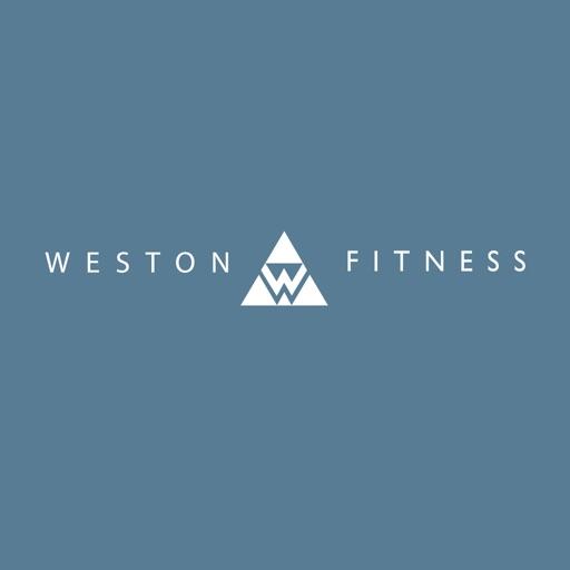 Weston Fitness.