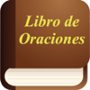 Libro de Oración (Oraciones Católicas y Cristianas) Prayer Book in Spanish