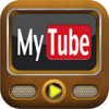 Mytube PRO - Video player hot top for Youtube