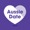 Free Australian Dating App to Hookup Single Women and Men in Sydney, Melbourne, Brisbane - Aussie Date