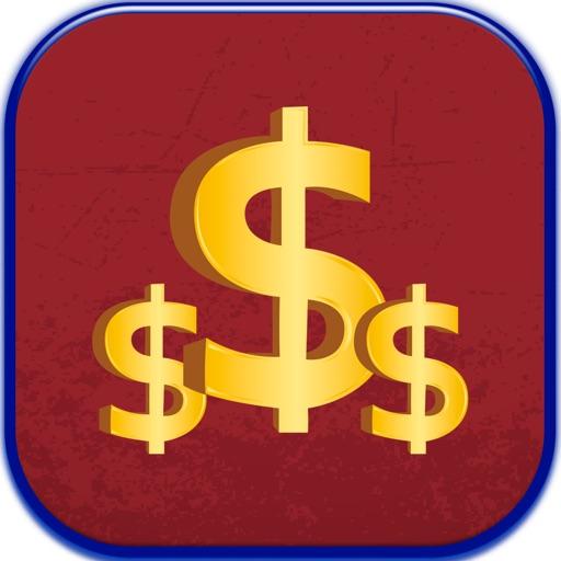 Quick Hit Old Cassino - Play Vegas Cassino iOS App