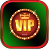 Royal Slots Premium Casino King