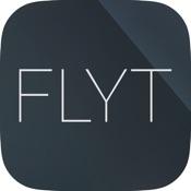 FLYT - A Dashing Adventure!