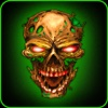 Zombie Frontier Underworld - Kill ghosts in infected city & shoot stupid zombies on highway