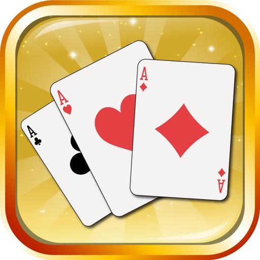 Vegas Hilo Battle : Fun Las Vegas Slot Machines - Win Jackpots & Bonus Games iOS App
