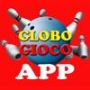 Globo Gioco App