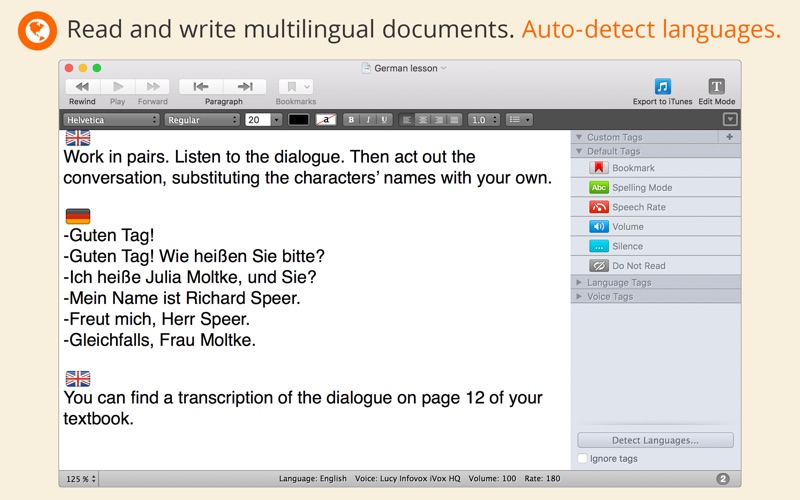 2_GhostReader_Plus_Text_to_Speech_authoring.jpg