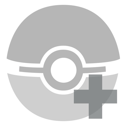 pok233 toolkit cp evolution calculator for pokemon go by