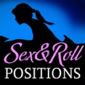 Sex&Roll Sex Positions of Kamasutra Guide and Game Premium icon