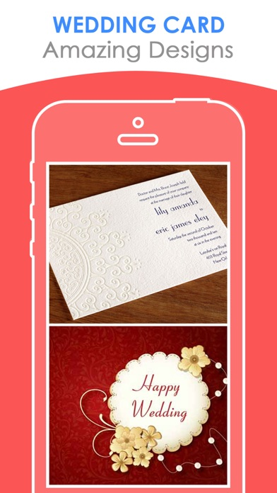 wedding invitation cards designs Fieldstation