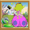 Paint For Kids Game Sofia the first Version App