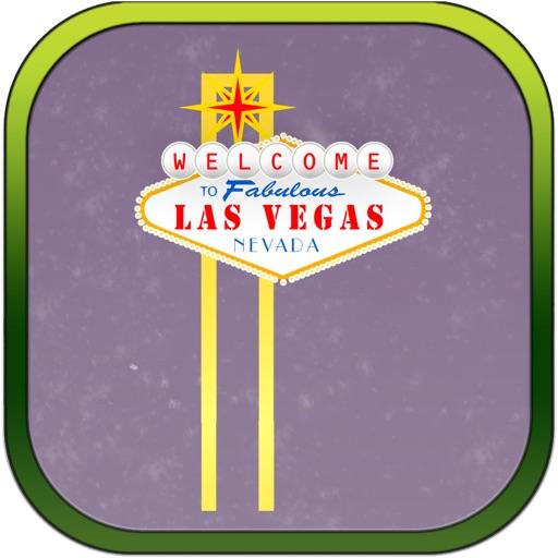 Multiple Slots Quick Hit - Money Go iOS App