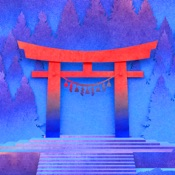 Tengami Hack Gold and Crystals (Android/iOS) proof
