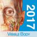 Atlas d'anatomie humaine Édition 2017