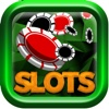 1up Slots Of Fun Party Casino - Bonus Slots Games