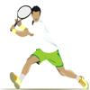 Tennis Coaching Master Class