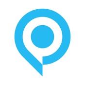 gamescom App - The Official Guide