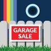 GarageSale Full