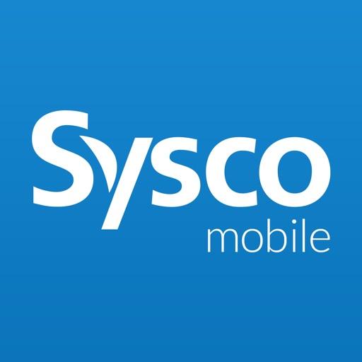 Sysco Mobile