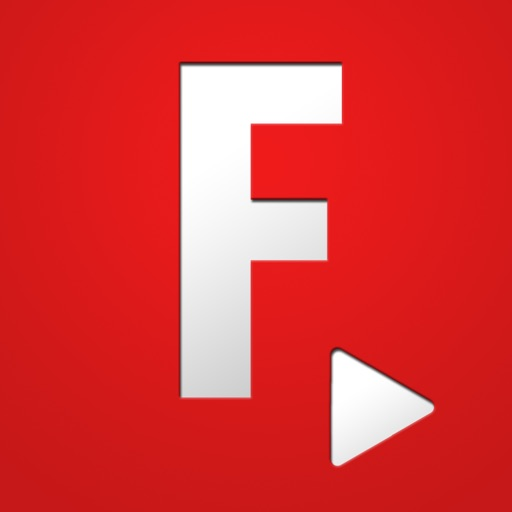 Fast Flash - Browser and Playe... app for ipad