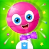 Lollipop Kids - Cooking Games-棒糖小孩 - 烹飪遊戲 (No Ads)