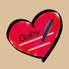 麻麻爱记录 - 0~6岁婴幼儿身高、体重、头围成长记录