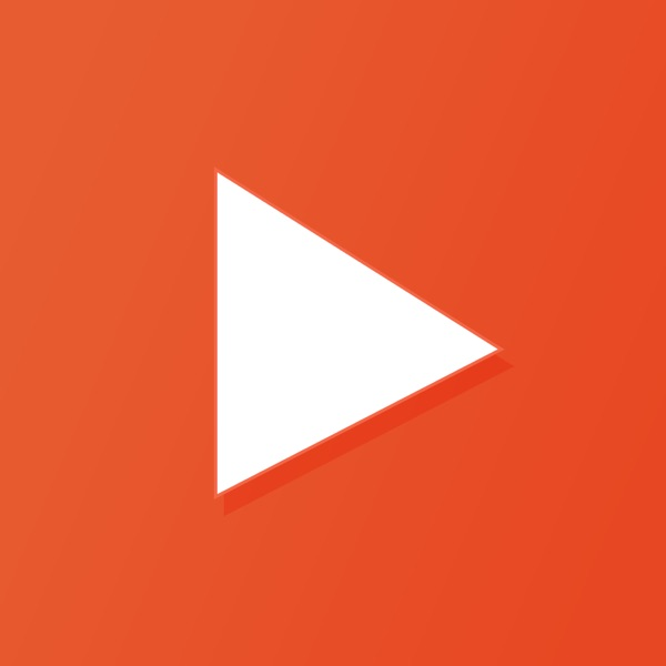 Wouptube – HD Free Music Video Player for Youtube App APK Download