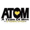 ATOM-Tokyo-