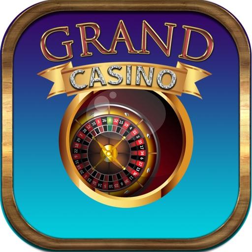 Banker Casino Viva Slots - Amazing Paylines Slots iOS App