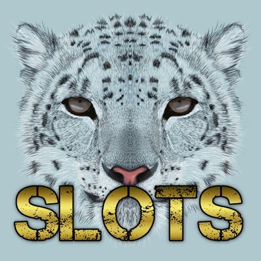 Sparkle Slots Casino No Deposit Bonus Code Slot