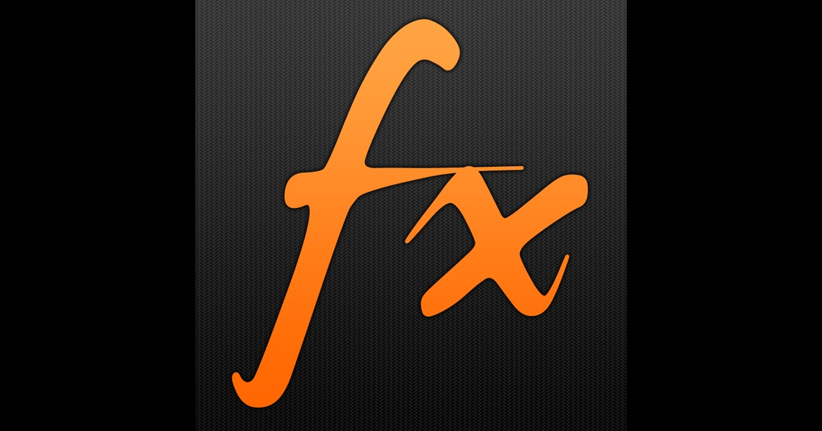 Forex apps for mac