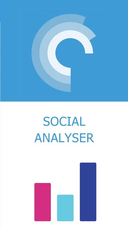 Apps facebook social fun