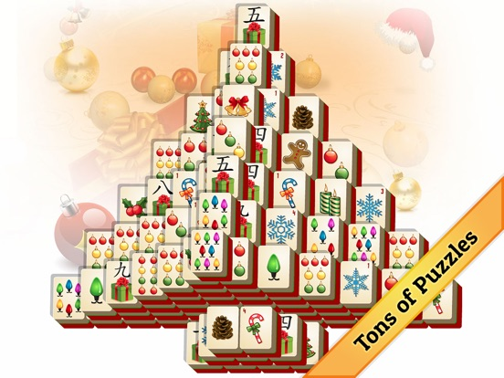 247 Mahjong Games Solitaire Mahjong | Pics | Download |